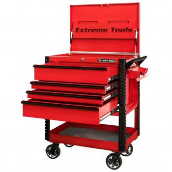 33 Inch Tool Cart