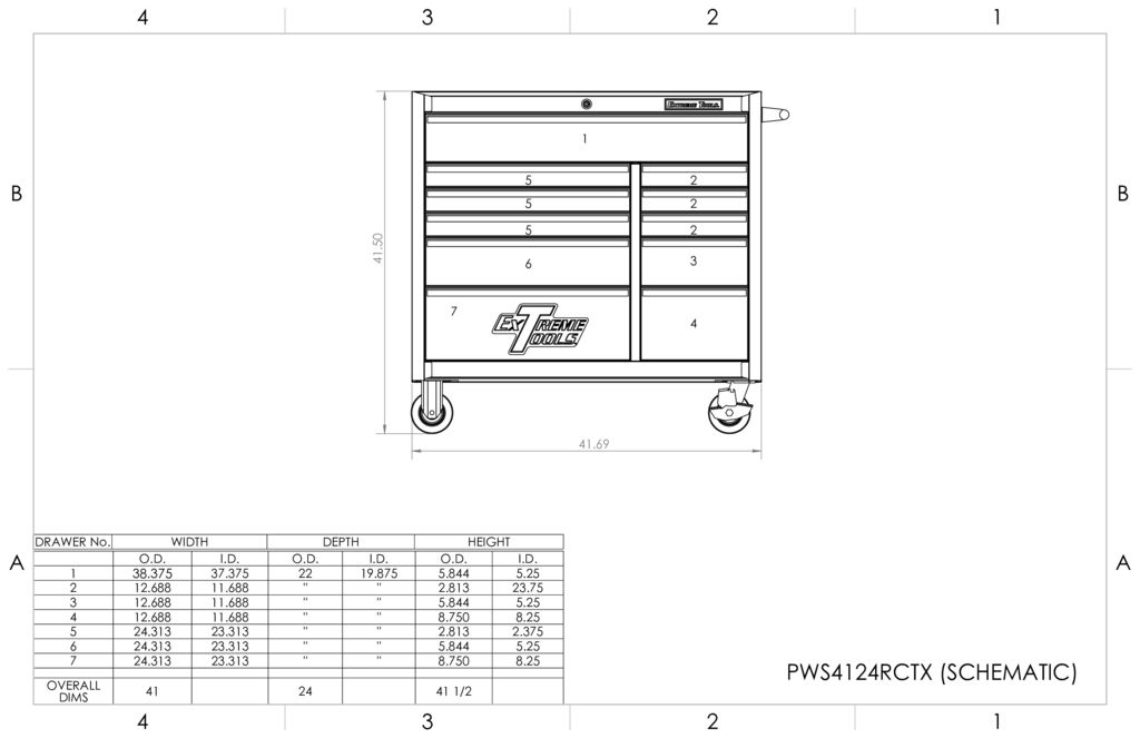 thumbnail of PWS4124RCTX (SCHEMATIC)