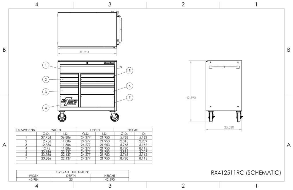 thumbnail of RX412511RC_(SCHEMATIC)