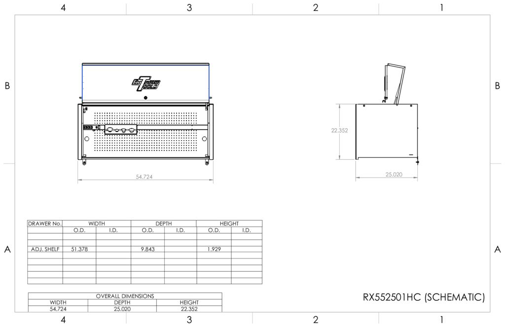 thumbnail of RX552501HC_(SCHEMATIC)