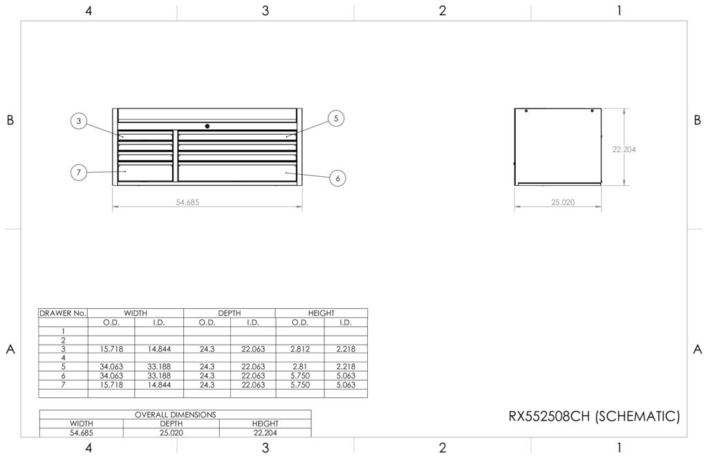 thumbnail of RX552508CH_(SCHEMATIC)
