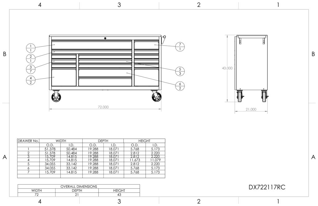 thumbnail of DX722117RC (SCHEMATIC)