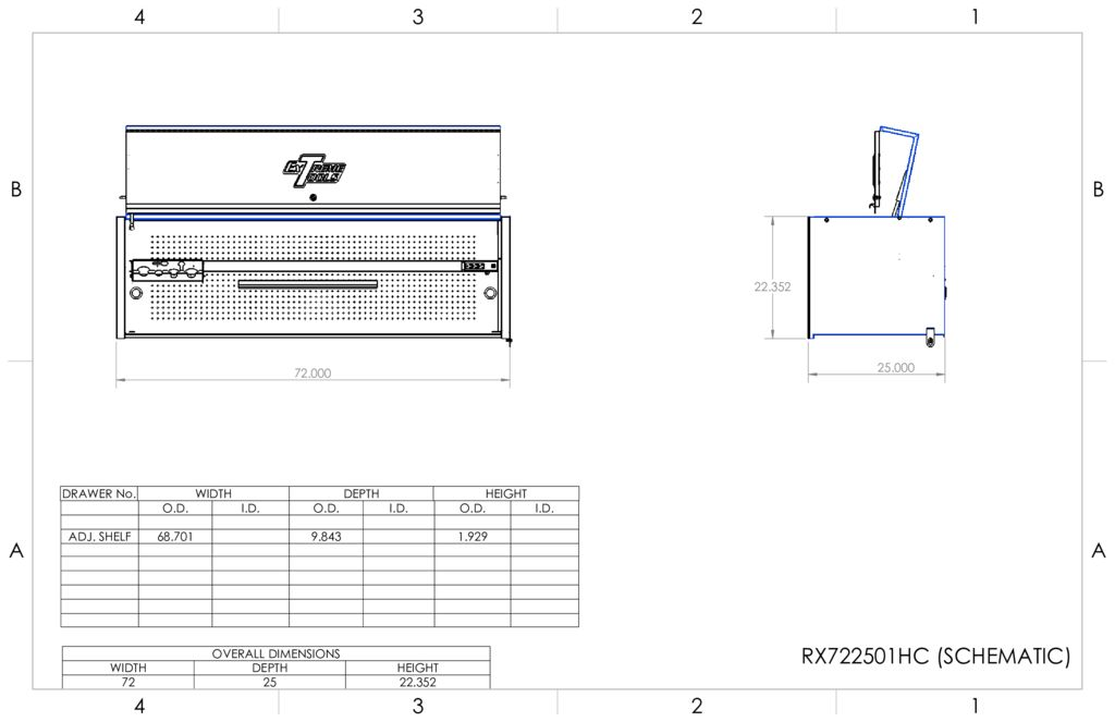 thumbnail of RX722501HC_(SCHEMATIC)