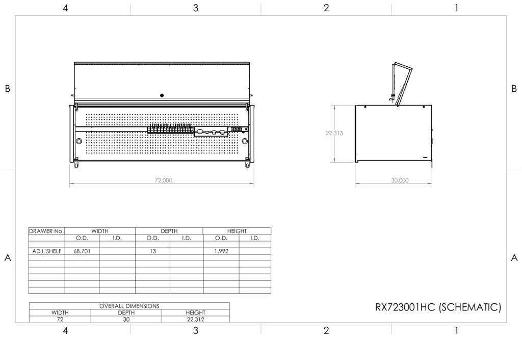 thumbnail of RX723001HC_(SCHEMATIC)