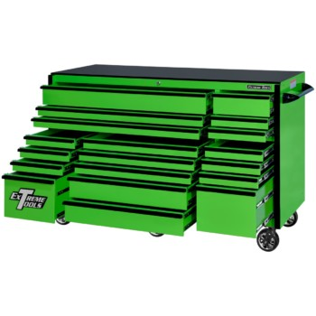 72 Inch Wide 30 Inch Deep Roller Cabinet