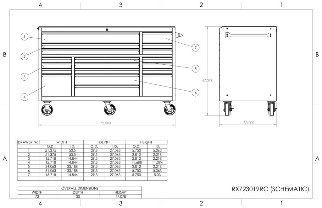 thumbnail of RX723019RC_(SCHEMATIC)