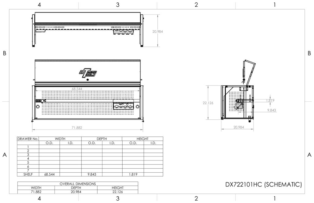 thumbnail of DX722101HC_(SCHEMATIC)