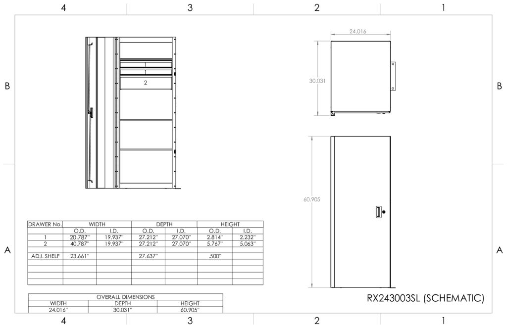 thumbnail of RX243003SL_(SCHEMATIC)