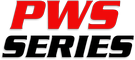 PWS Series